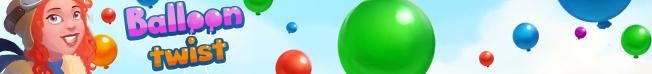 balloontwist