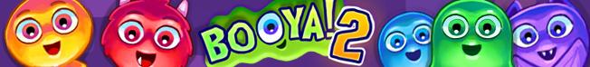 booya2