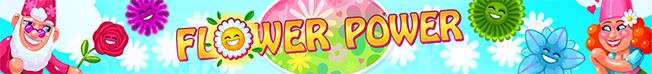 flower_power_banner