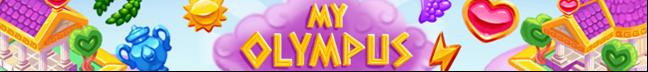 olympus_banner