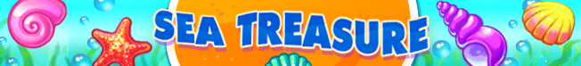 seatreasure_banner